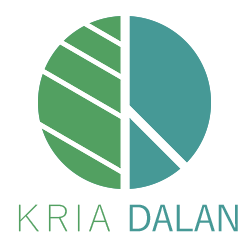 What is Kria dalan